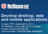 Oracle NetBeans.org